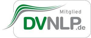 MitgliedDVNLP_jpg